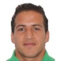 Yassine El Houasli