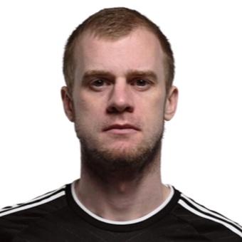 M. Podholjuzin