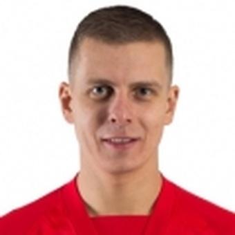 R. Nesterovski