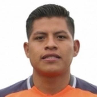 J. Roca