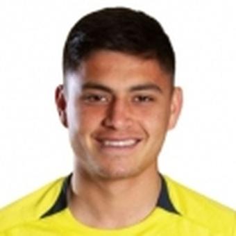 Rene Reyes