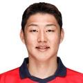 Choi Yeong-Eun