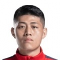 Cao Dong