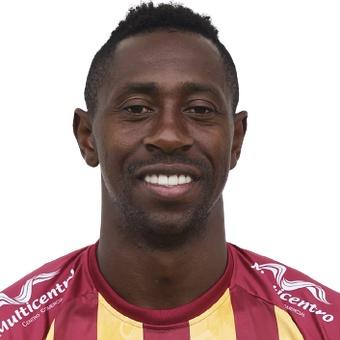 J. Caicedo