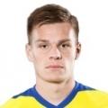Jakub Wilczynski