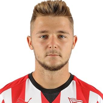 Michal Rakoczy