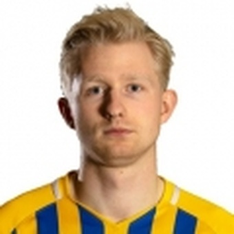 E. Søgård