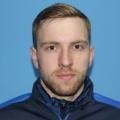R. Gribovskiy