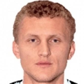 A. Merzlyakov