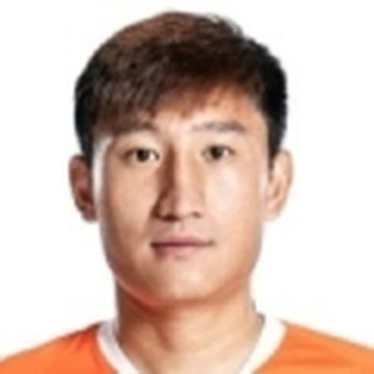 Y. Liu