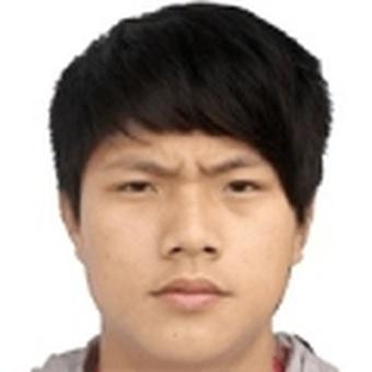 Hu Yongfa
