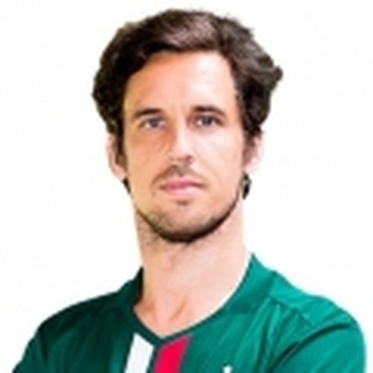 Filipe Gonçalves