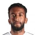 Yazeed Al Bakr