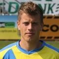 D. Christensen