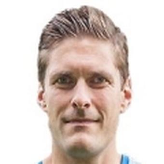 C. Johansen