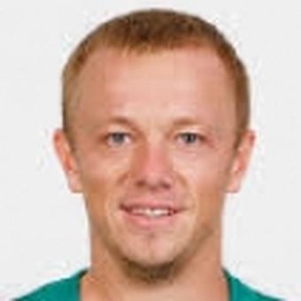 R. Yanbaev