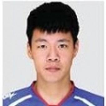 Hao Cheng