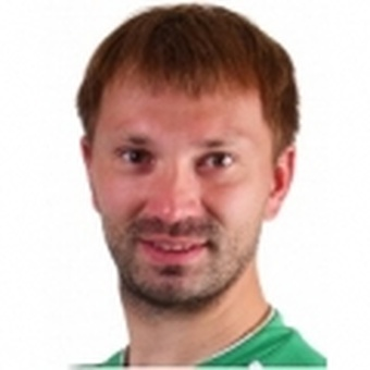 I. Gultyaev