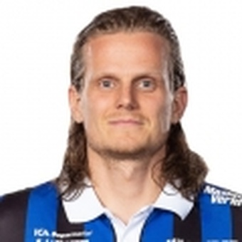 T. Björkström