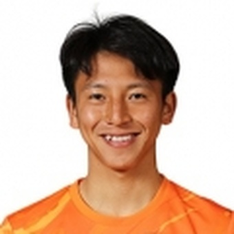 D. Matsuoka