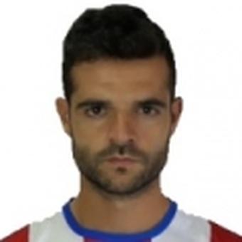Aitor Núñez