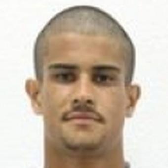 Gustavo Tonoli