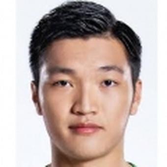 Y. Zheng