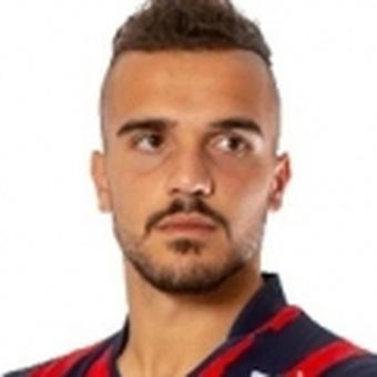Giuseppe Coccia