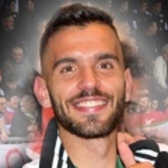 Pietro Ladu