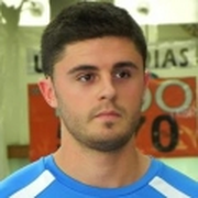 Iñaki Araguren