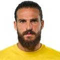 P. Perdichizzi
