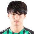 A. Ueda