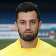 Stefano Lilipaly