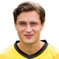 Paul Wienhoven