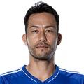 M. Yoshida