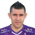 J. Silva