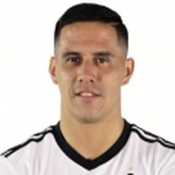 J. Mendoza