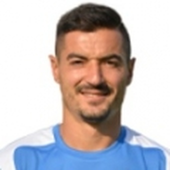 M. Ćetković