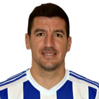 P. Grbic