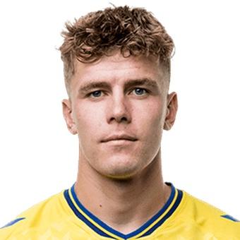 M. Kvistgaarden
