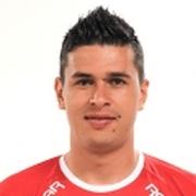 Othoniel Arce