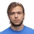 M. Stoev