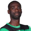 P. Obiang
