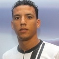 Faouzi Abdelghani