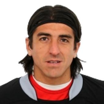 G. Montoya