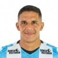 N. Ruiz