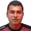 A. Florentín