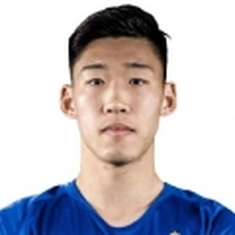 Zhu Chenjie