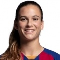 Laia Codina
