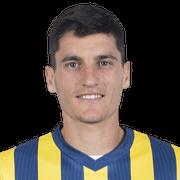 Francesco Lo Celso